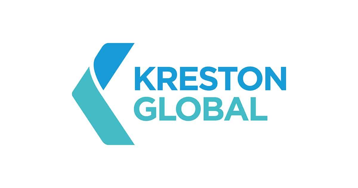 Kreston Global